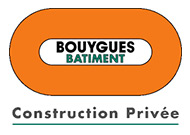Bouygues-Construction-Privée