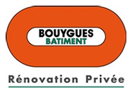 Bouygues-Renovation-Privée